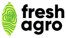 freshagro